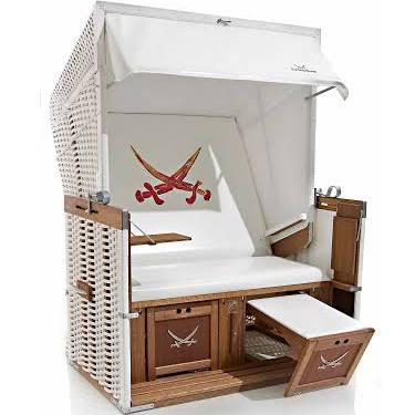 sansibar strandk rbe sansibar shop boxspringbetten bremen. Black Bedroom Furniture Sets. Home Design Ideas